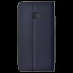 Etui Folio Magnet Noir pour Samsung Xcover 4