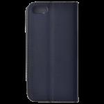 Etui Folio Magnet Noir pour Apple iPhone 5C