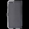 Etui Folio Trendy Gris Pour Apple iPhone 7/8