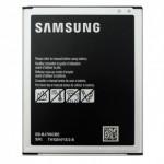 Batterie Samsung Origine pour Galaxy J7 EB-BJ700CBE