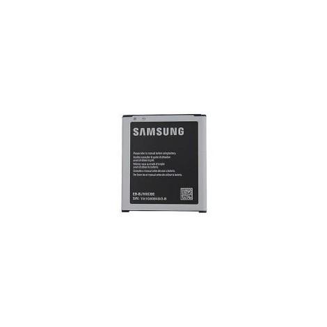 BATTERIE SAMSUNG ORIGINE EB-BA800ABE GXY A8 2015 3300MAH VRAC