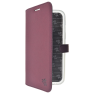 Etui Folio Trendy Violet Pour Samsung S8