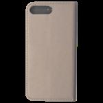 Etui Folio Magnet Or pour Apple iPhone 7/8 Plus