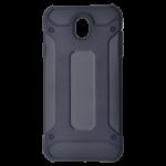 Coque Defender II Noir pour Samsung J7 2017