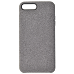 Coque Canvas Gris pour Apple iPhone 7/8 Plus