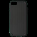 Coque Antichoc Noir pour Apple iPhone 7/8