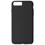 Coque Antichoc Noir pour Apple iPhone 7/8 Plus