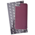 Coque Trendy Lite pour Apple iPhone 7/8 Violet