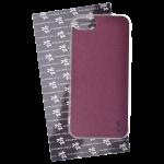 Coque Trendy Lite pour Apple iPhone 7/8 Violet