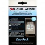 Lingette Anti-Rayures Liquid Armor