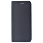 Etui Folio Premium Noir pour Samsung A5 2017