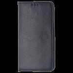 Etui Folio Modus Noir pour Huawei P10