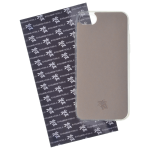 Coque Trendy Lite pour Apple iPhone 7/8 Or