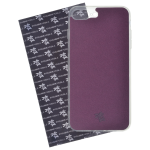 Coque Trendy Lite pour Apple iPhone 7/8 Plus Violet