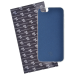 Coque Trendy Lite pour Apple iPhone 6/6S Bleu