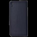 Etui Folio Magnet Noir pour HTC Desire 820