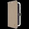 Etui Folio Trendy Pour Huawei P Smart Or