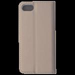 Etui Folio Magnet Or pour Apple iPhone 7/8