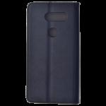 Etui Folio Magnet Noir pour LG V30