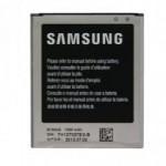 Batterie Samsung Trend Lite / ACE 3