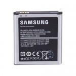 Batterie pour Samsung Core 4G EB-L1L7LLU