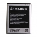 Batterie pour Samsung Grand EB535163LU