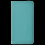 Etui Folio Magnet Vert pour Samsung A5 2016