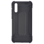 Coque Defender II Noir pour Huawei P20