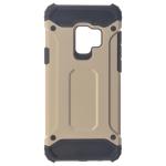 Coque Defender II Or pour Samsung S9