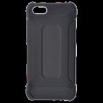 Coque Defender II Noir pour Huawei Y5 2018
