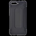 Coque Defender II Noir pour Huawei Y6 2018