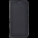 Étui Folio Premium Noir pour Huawei P20