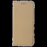 Étui Folio Modus Or pour Samsung S8