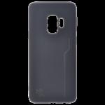 Coque Trendy Noir pour Samsung S9