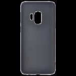 Coque Trendy Violet pour Samsung S9