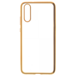 Coque TPU Ultra Hybrid Or pour Huawei P20