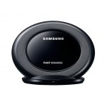 Chargeur Induction Samsung NG930 Noir