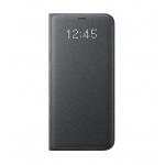 Étui Samsung LED View NG955 pour Samsung S8 Plus