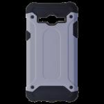 Coque Defender II Blanc pour Samsung J3 2016