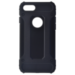 Coque Defender II Noir pour Apple iPhone 7