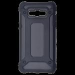 Coque Defender II Noir pour Samsung J5 2016