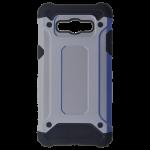 Coque Defender II Argent pour Samsung J5 2016