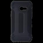 Coque Defender II Noir pour Samsung A3 2017