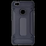 Coque Defender II Noir pour Huawei P10 Lite