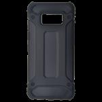 Coque Defender II Noir pour Samsung S8