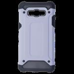Coque Defender II Blanc pour Samsung J5 2016
