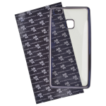 Coque TPU Ultra Hybrid Gris pour Huawei P9 Lite