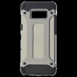 Coque Defender II Gris pour Samsung S8
