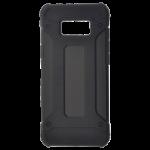 Coque Defender II Noir pour Samsung S8 Plus