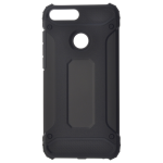 Coque Defender II Noir pour Huawei P Smart Noir